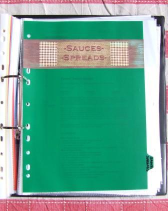 DSCF2282 ed cp