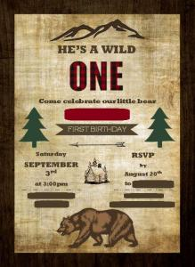Angus Birthday Invitation 1 blocked out cp