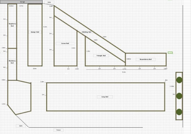 Vege Bed Construction.jpg
